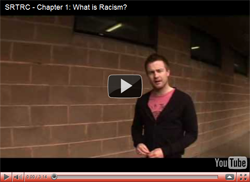 Chapter 1 | What is Racism?
