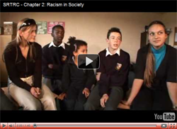 Chapter 2 | Racism in Society