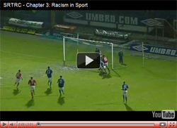Chapter 3 | Racism in Sport