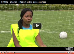 Chapter 4 | Racism & its Consequences