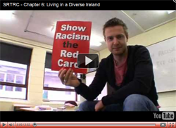 Chapter 6 | Living in a Diverse Ireland